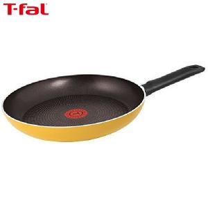 T-fal(ティファール) レモネード フライパン 27cm B20006|n-kitchen