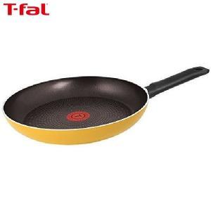 T-fal(ティファール) レモネード フライパン 29cm B20007|n-kitchen