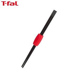 T-fal (ティファール) インジニオ 菜バシ K21340|n-kitchen
