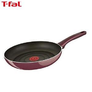 T-fal(ティファール) サンライズ・プレミア フライパン 24cm D55304|n-kitchen