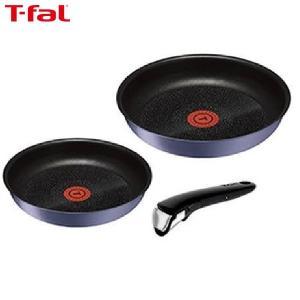 T-fal(ティファール) インジニオ・ネオ セレナーデ・エクセレンス セット3 L66492 n-kitchen
