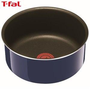 T-fal(ティファール) インジニオ・ネオ グランブループレミア ソースパン 20cm グループセブジャパン|n-kitchen