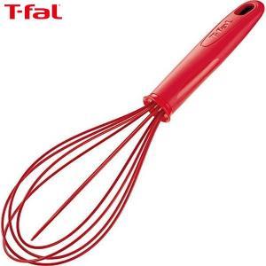 T-fal (ティファール) インジニオ プロフレックス ウィスク K12517|n-kitchen