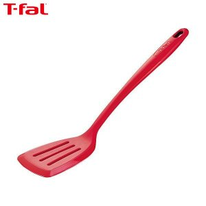 T-fal(ティファール) フライ返し キッチンツール インジニオ プロフレックス ターナー K12503|n-kitchen
