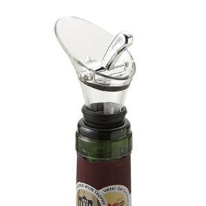 茶谷産業 ワインポアラー 5123-C|n-kitchen