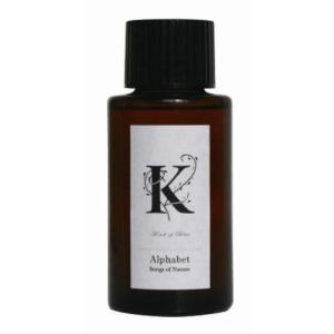 アート・ラボ リードディフューザーオイル K カインドオブブルー|n-kitchen