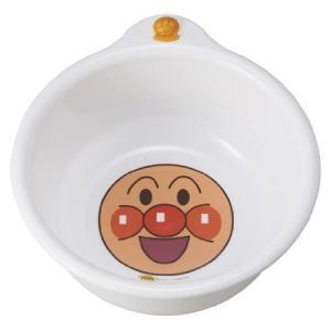 アンパンマン 湯桶 BA-13 オーエスケー|n-kitchen
