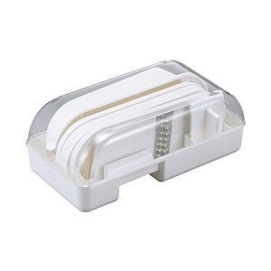 ベジライブ 4プレート野菜調理器 CC1006 パール金属 n-kitchen