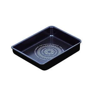 ルクスパン ブルーダイヤモンドコート IH対応 玉子焼 13×18cm HB-2439 パール金属|n-kitchen