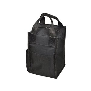 エコランチ ランチジャー用バッグ 1600・1800兼用 HB-2478 パール金属 n-kitchen