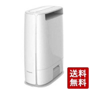 パナソニック 衣類乾燥除湿機 ホワイト F?Y60T9?W Panasonic|n-kitchen