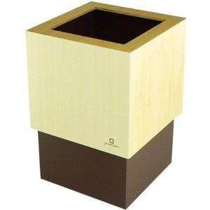 Wキューブ YK06−012 Br 12346|n-kitchen