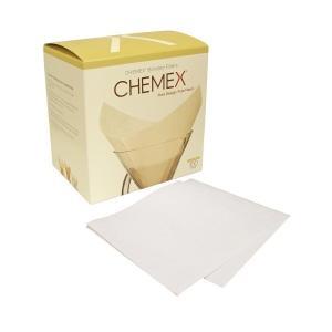 CHEMEX (ケメックス) フィルター 6カップ用 FS-100|n-kitchen