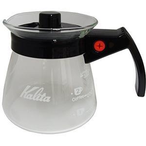 カリタ 電子レンジ対応 カリタコーヒーサーバーN 300cc 101用 1~2人用 31203 Kalita|n-kitchen