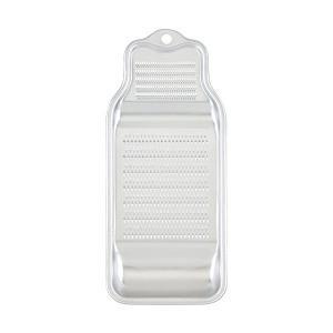 アルミ 大根おろし 器 wellness DH-6502 貝印(KAI)|n-kitchen