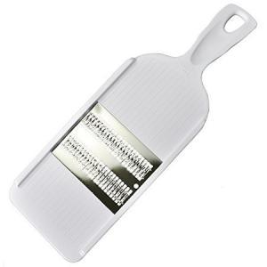 貝印(KAI) セレクト100 細セン切リ器|n-kitchen