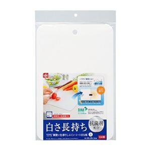 レック (LEC) 汚レニクイシートマナ板 S KK-218 n-kitchen