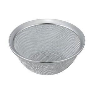 丸型ざる 15cm 和平フレイズ n-kitchen