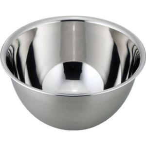 深型ボール 21cm 和平フレイズ n-kitchen