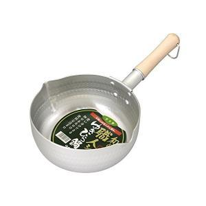 和の職人 秀華 行平鍋 20cm 谷口金属工業|n-kitchen