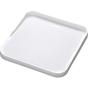 フチ付きミニまな板 LS1503 オークス n-kitchen