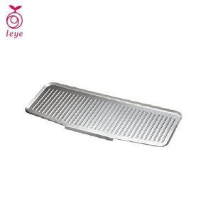 レイエ(leye) 水が切れるちょい置きトレースリム LS1540 オークス|n-kitchen