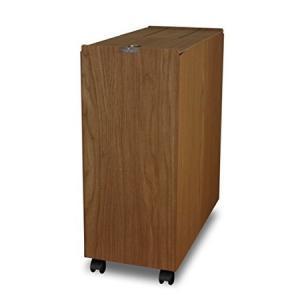 ご注文後2〜3カ月待ちです 橋本達之助工芸 バスク キッチンペール 30L BW 210×440×467Hmm 30L 4kg n-kitchen