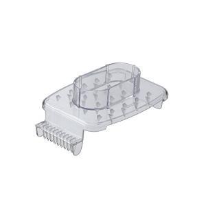 京セラ スライサープロテクター CS-040P|n-kitchen