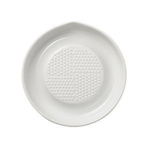 京セラ シャープな切れ味でざくざくおろす セラミック 大根 おろし器 CD-18|n-kitchen