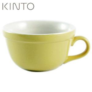 KINTO スープカップ コーン 36306 キントー|n-kitchen