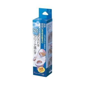トイレ洗浄 ノズルきれいにしま専科 CH-904 アズマ工業|n-kitchen