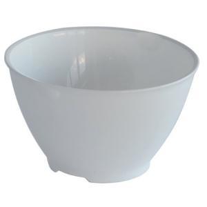 リベラリスタ ボール S ホワイト リス n-kitchen