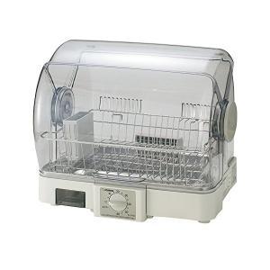 象印(ZOJIRUSHI) 食器乾燥機 80cmロング排水ホースつき EY-JF50-HA n-kitchen