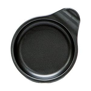 デュアルプラス オーブントースター用 目玉焼きプレート FW-MP 高木金属 n-kitchen