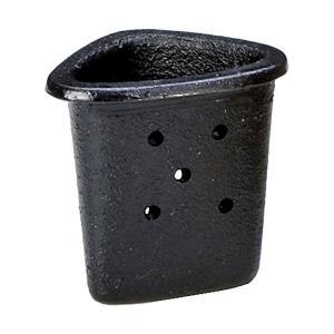 ぬか漬け用 鋳鉄製 水取り器 NZ-CM 高木金属|n-kitchen