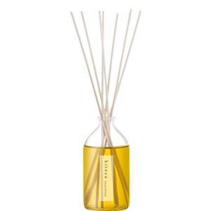 木と果 消臭・芳香剤 90mL マンダリン&オレンジ オカモト産業|n-kitchen