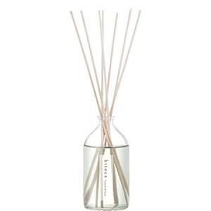 木と果 消臭・芳香剤 90mL ミント&ユーカリ オカモト産業|n-kitchen