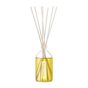 木と果 消臭・芳香剤 90mL ラベンダー&オレンジ オカモト産業|n-kitchen