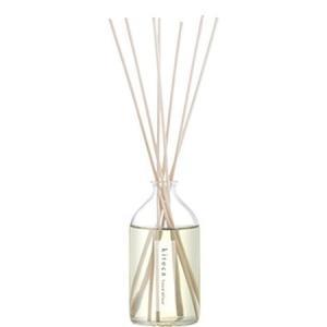 木と果 消臭・芳香剤 90mL ローズマリー&レモン オカモト産業|n-kitchen