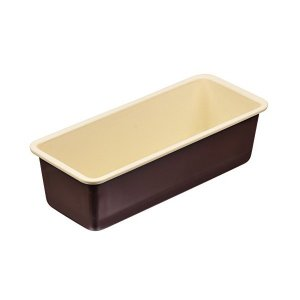 ラフィネ ふっ素加工 パウンド ケーキ 焼型 21cm D-6116 パール金属 n-kitchen