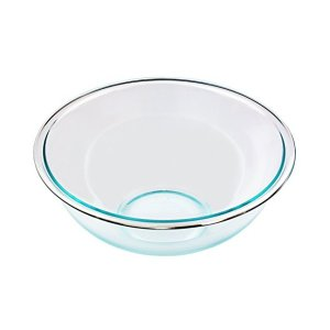 PYREX(パイレックス) ボウル 4.0L CP-8506|n-kitchen