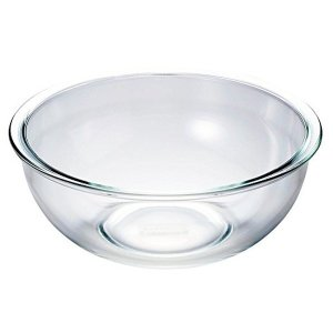 PYREX (パイレックス) ボウル 2.5L CP-8559|n-kitchen