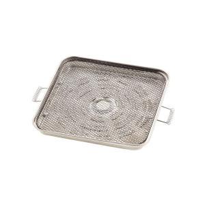 こんがり上手 角型もち焼 H6505 パール金属|n-kitchen