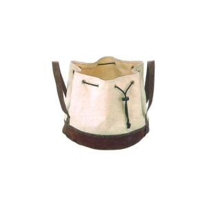 キャプテンスタッグ(CAPTAIN STAG) ダッチオーブン バッグ 30cm用 M-1797|n-kitchen