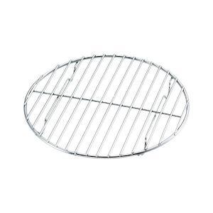 キャプテンスタッグ(CAPTAIN STAG) ダッチオーブン ロストル 30cm用 M-5548|n-kitchen