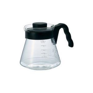 HARIO (ハリオ) V60 コーヒーサーバー 700mL VCS-02B|n-kitchen