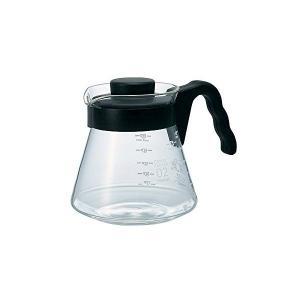 HARIO(ハリオ) V60コーヒーサーバー 700 VCS-02B|n-kitchen