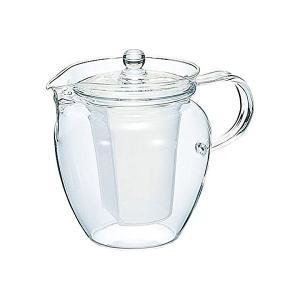 HARIO(ハリオ) 茶茶・なつめ 急須 CHRN-4N n-kitchen