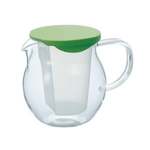 HARIO(ハリオ) 茶茶・フラッティ 450ml CHF-45GG|n-kitchen