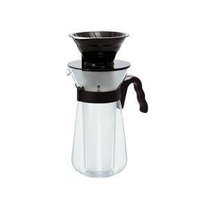 HARIO(ハリオ) V60 アイスコーヒーメーカー VIC-02B|n-kitchen